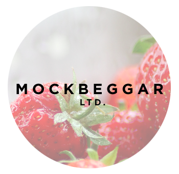Mockbeggar ltd.